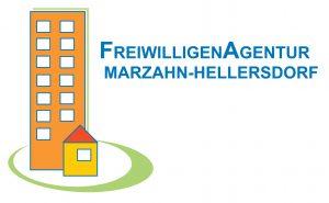 Logo FWA M-H_mittelgroß