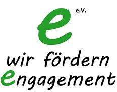 Logo_Verein_sehrklein